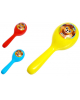 Маракас 'Добрая игрушка' микс 876573