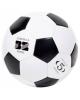 Мяч Футбольный BL-2001