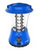 Фонарь Фаza Accuf5-L36 синий 50018